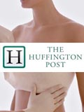 Miles Berry featured in Huffington post
