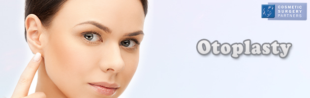 otoplasty ear pinning surgery cosmetic surgery in London