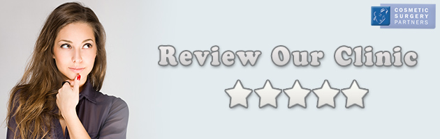 review Cosmetic Surgery Partners