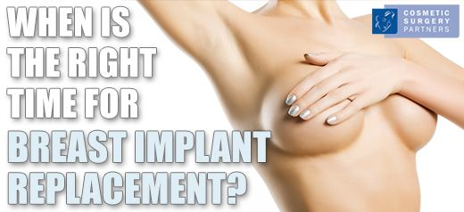 Breast augmentation cost uk