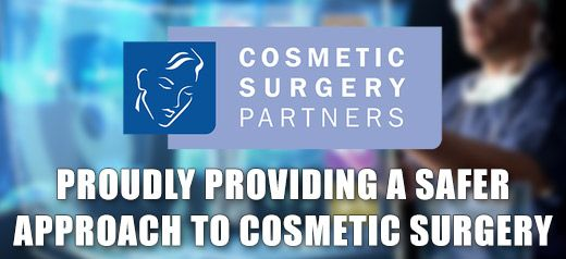 Providing Safer Cosmetic Surgery in London