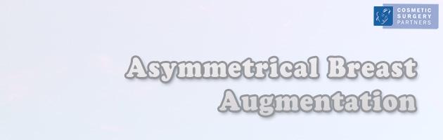 asymmetrical breast augmentation header