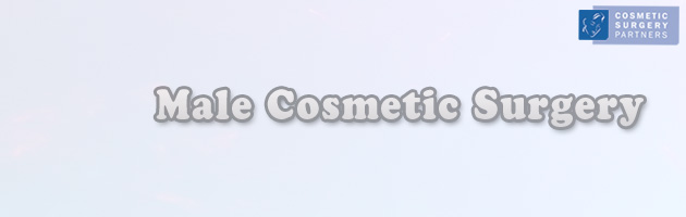 male cosmetic surgery header